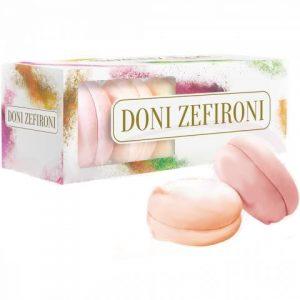 """Zefir """"Doni Ziferoni"""""""