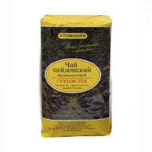 Čaj Ceylon crni 250g