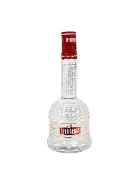 "Votka ""Kremlj Elitna"" 0,5l"