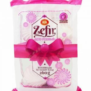 Zefir Malina