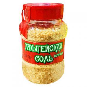 Sol Adygeiskaja