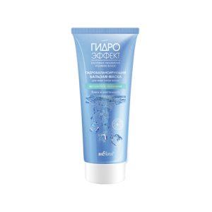 Maska-balzam za kosu Hidratacija apsolutna