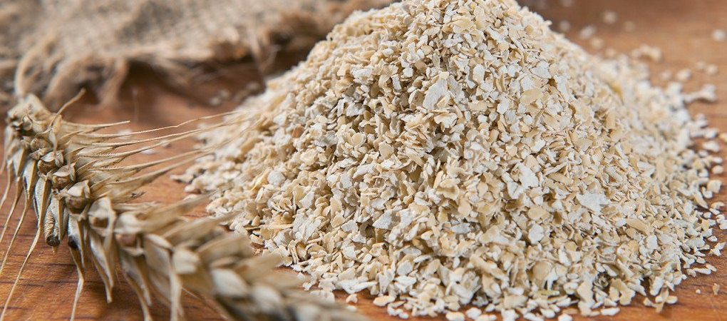 Mekinje zobene i pšenične: Što je to? Kako jesti?