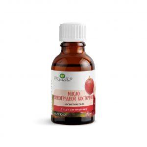 Sjemenki grožđa kozmetičko ulje 25ml