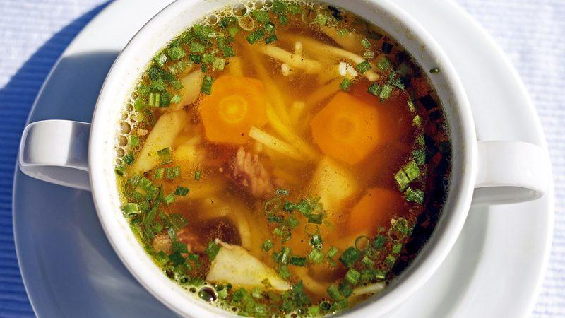 Gotove juhe - odličan izbor!