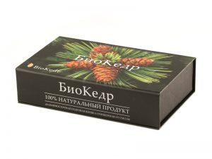BioCedar proizvodi cedra