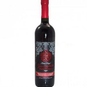 Vino Nar Azerbejdžan