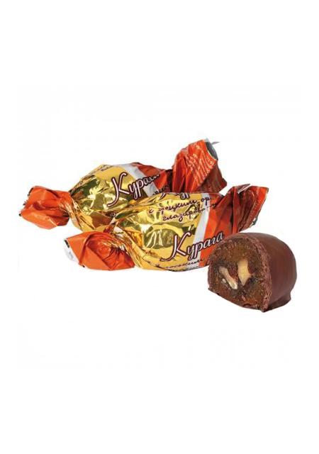 "Bombon ""Marelica s orahom u čokoladi"""