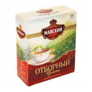 Čaj Majski 100 vrećica