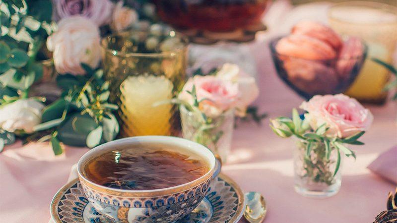 Prednosti crnog čaja