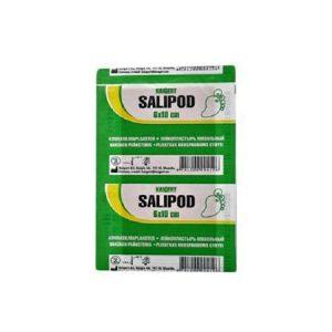 Flaster protiv žuljeva Salipod