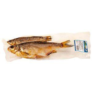 Riba Bodorka / Vobla suha Premium