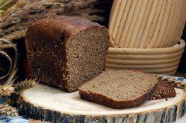 Borodinskij kruh