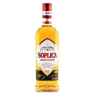 Liker Soplica s s lješnjakom