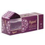 Ivan čaj s Sagan-Dajlja ili Rododendron Adams 25 vrećica