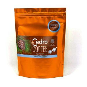 Kava od cedra s cikorijom